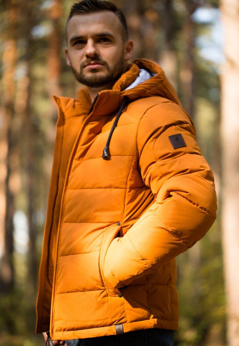 Куртка TREND 6W53 - Фото 6
