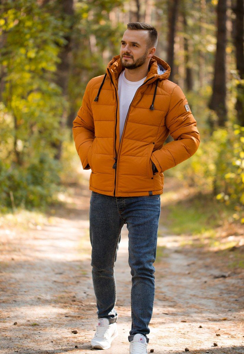 Куртка TREND 6W53 - Фото 7