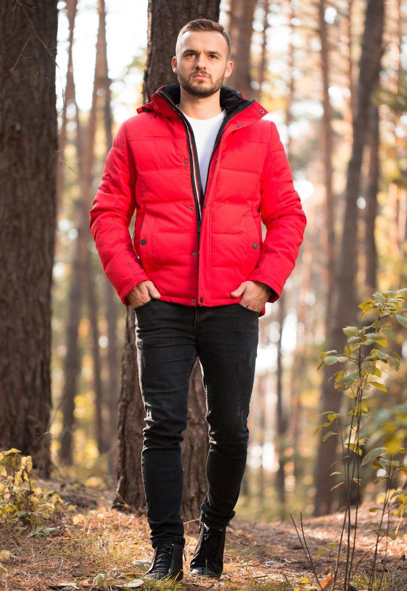 Куртка TREND 2021 - Фото 7