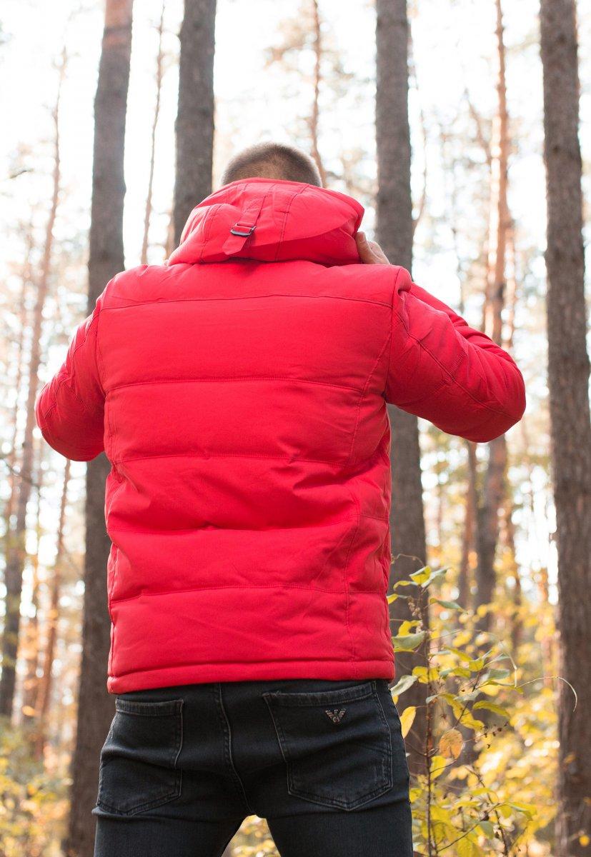 Куртка TREND 2021 - Фото 6