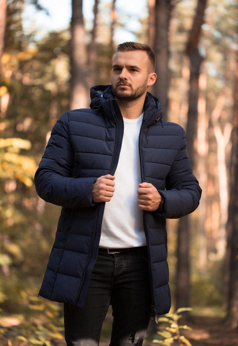 Куртка TREND 6H12 - Фото 5