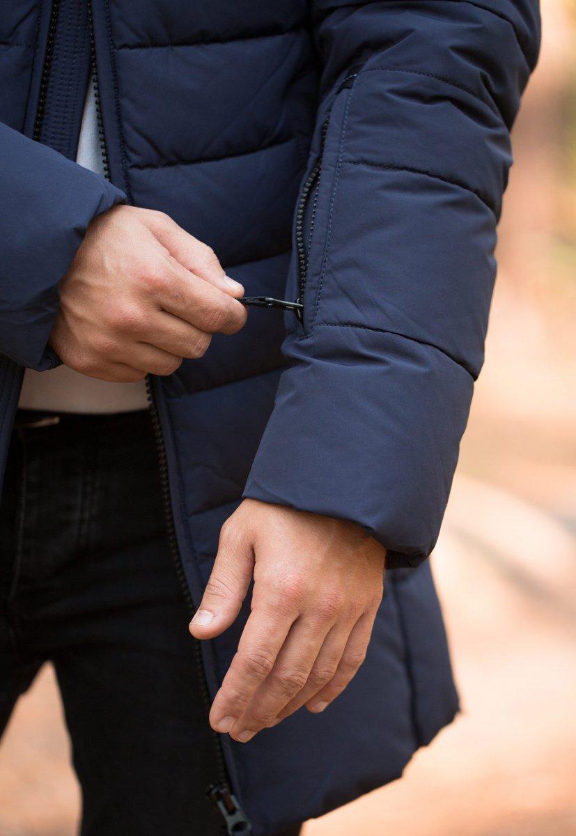 Куртка TREND 6H12 - Фото 6