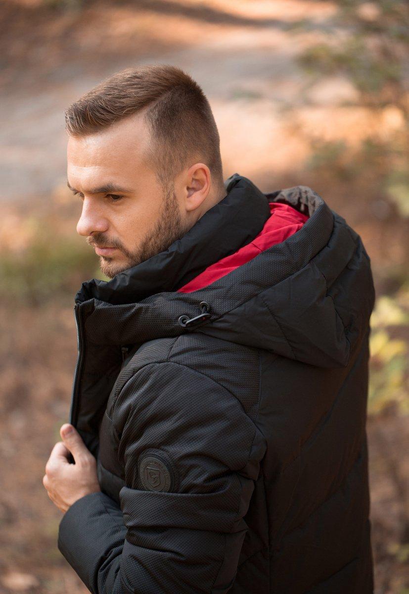 Куртка TREND 18MD010 - Фото 6