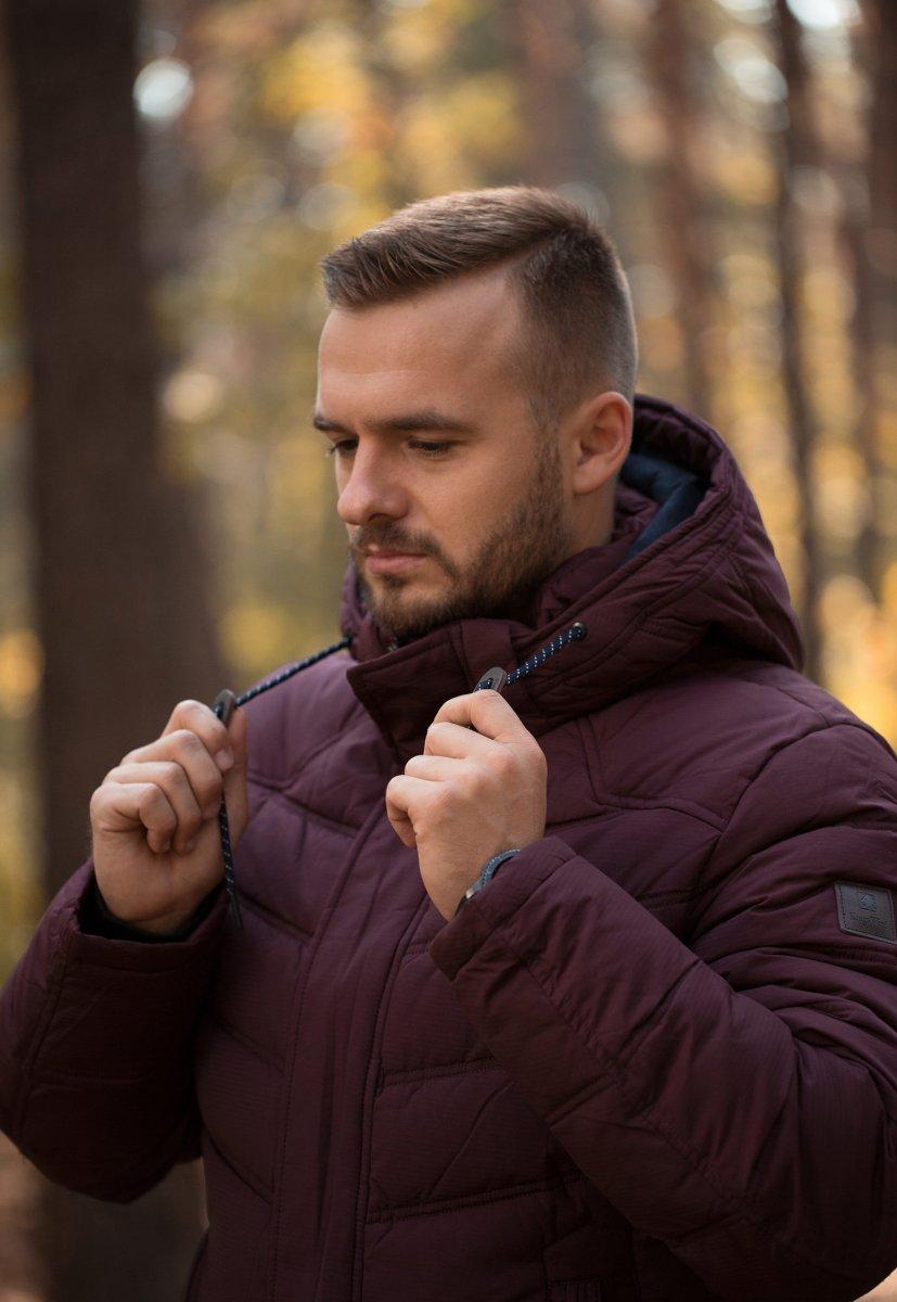 Куртка TREND 8W38 - Фото 7