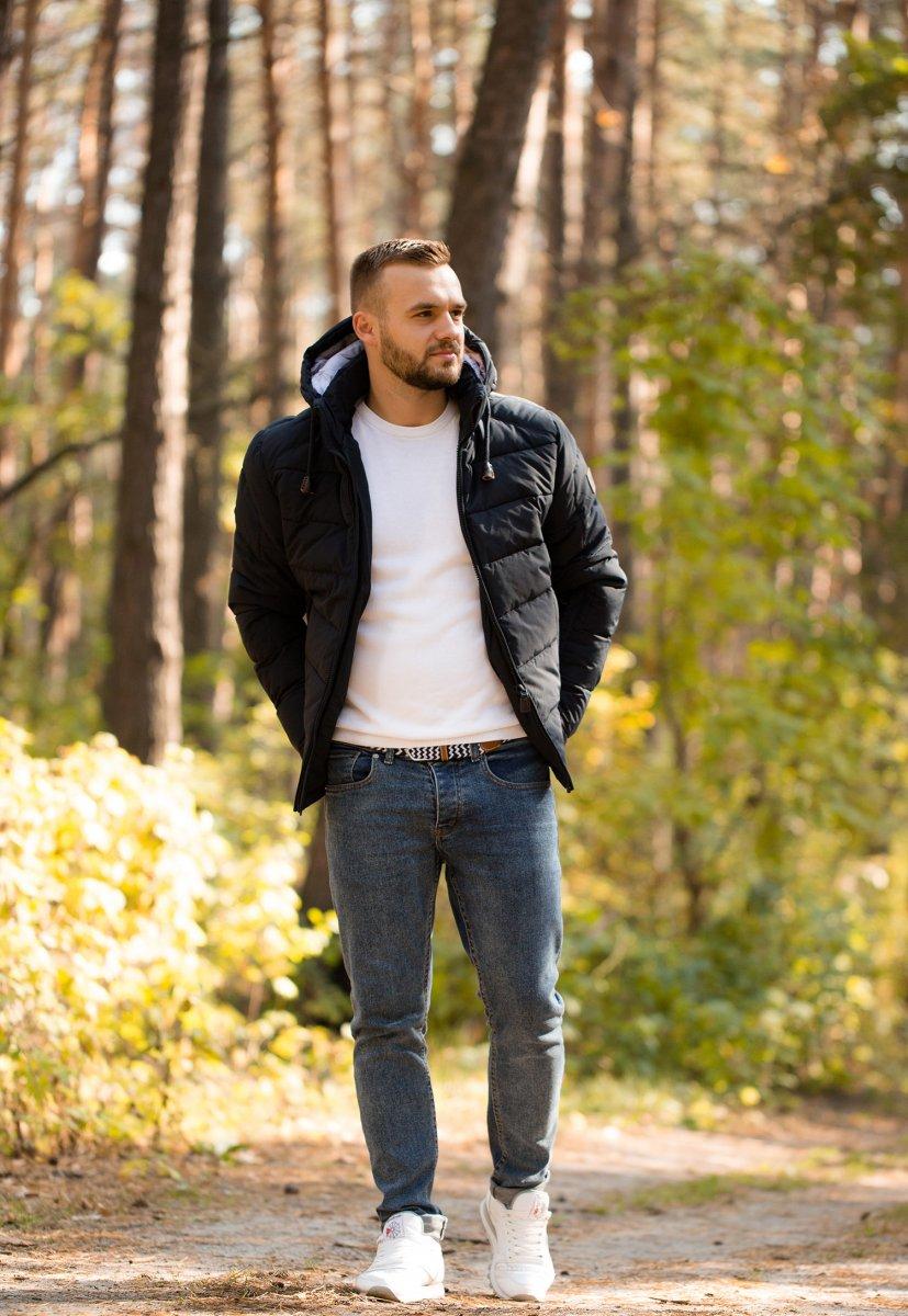 Куртка TREND 6W53 - Фото 5