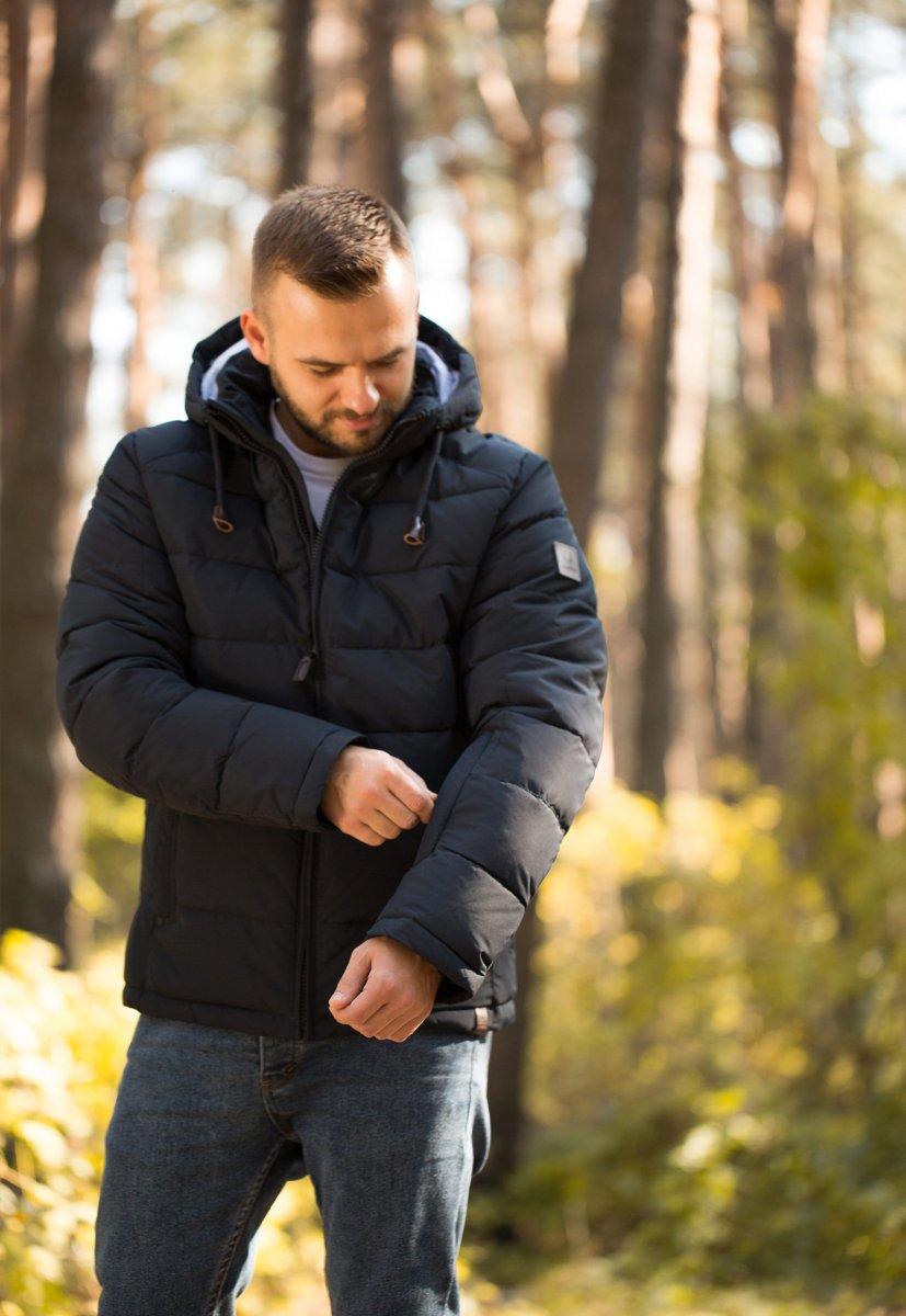 Куртка TREND 6W53 - Фото 4
