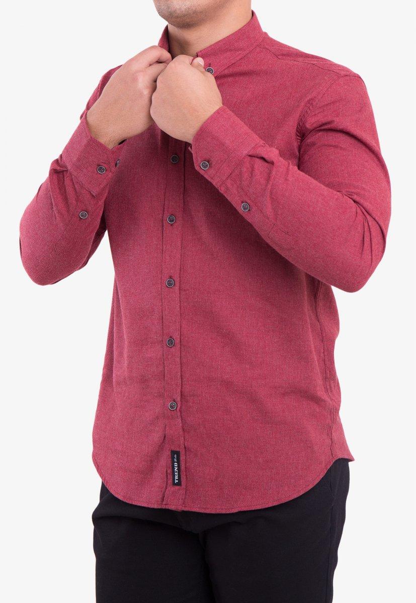 Рубашка Trend 02-1001 - Фото 1