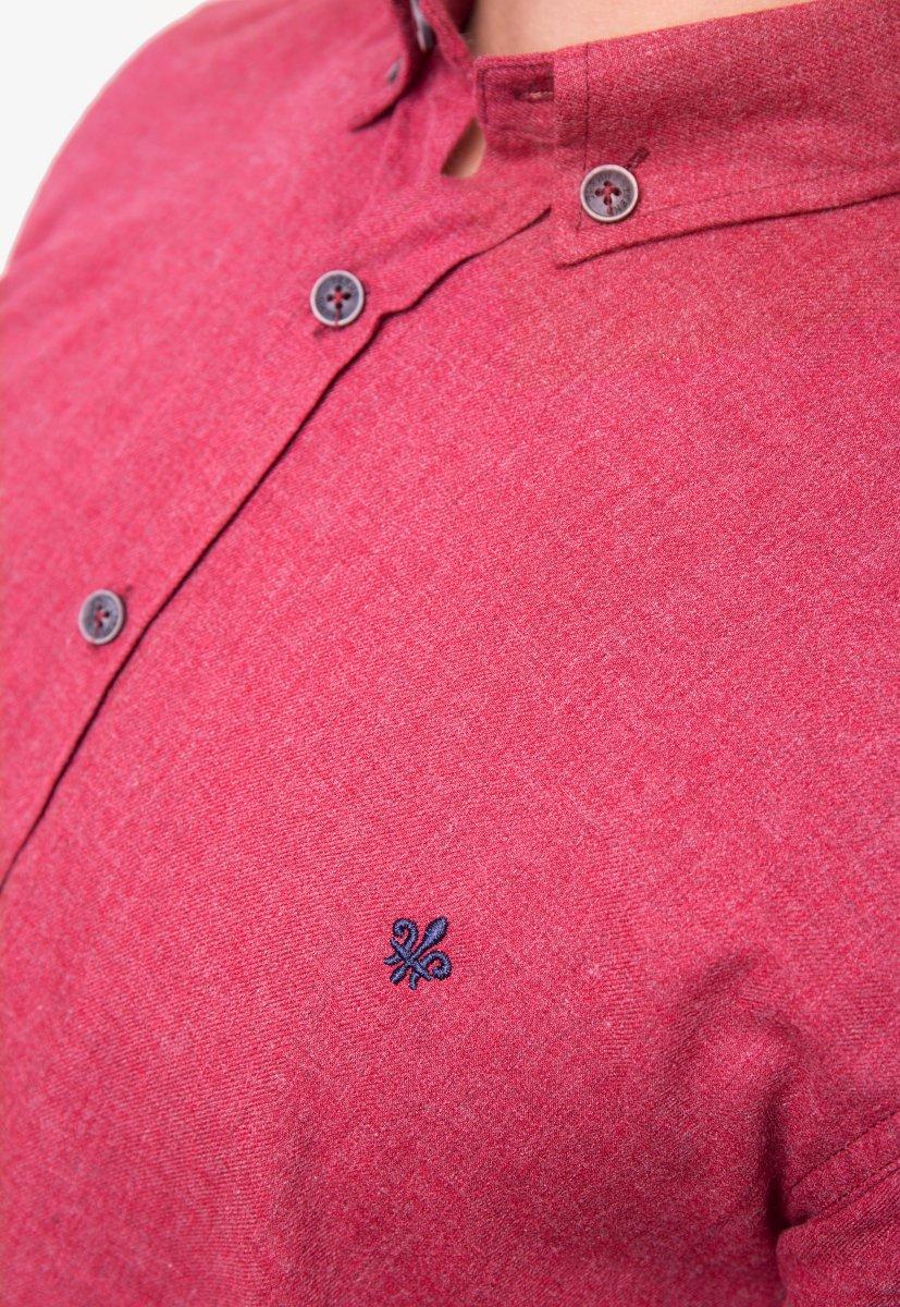 Рубашка Trend 02-1001 - Фото 4