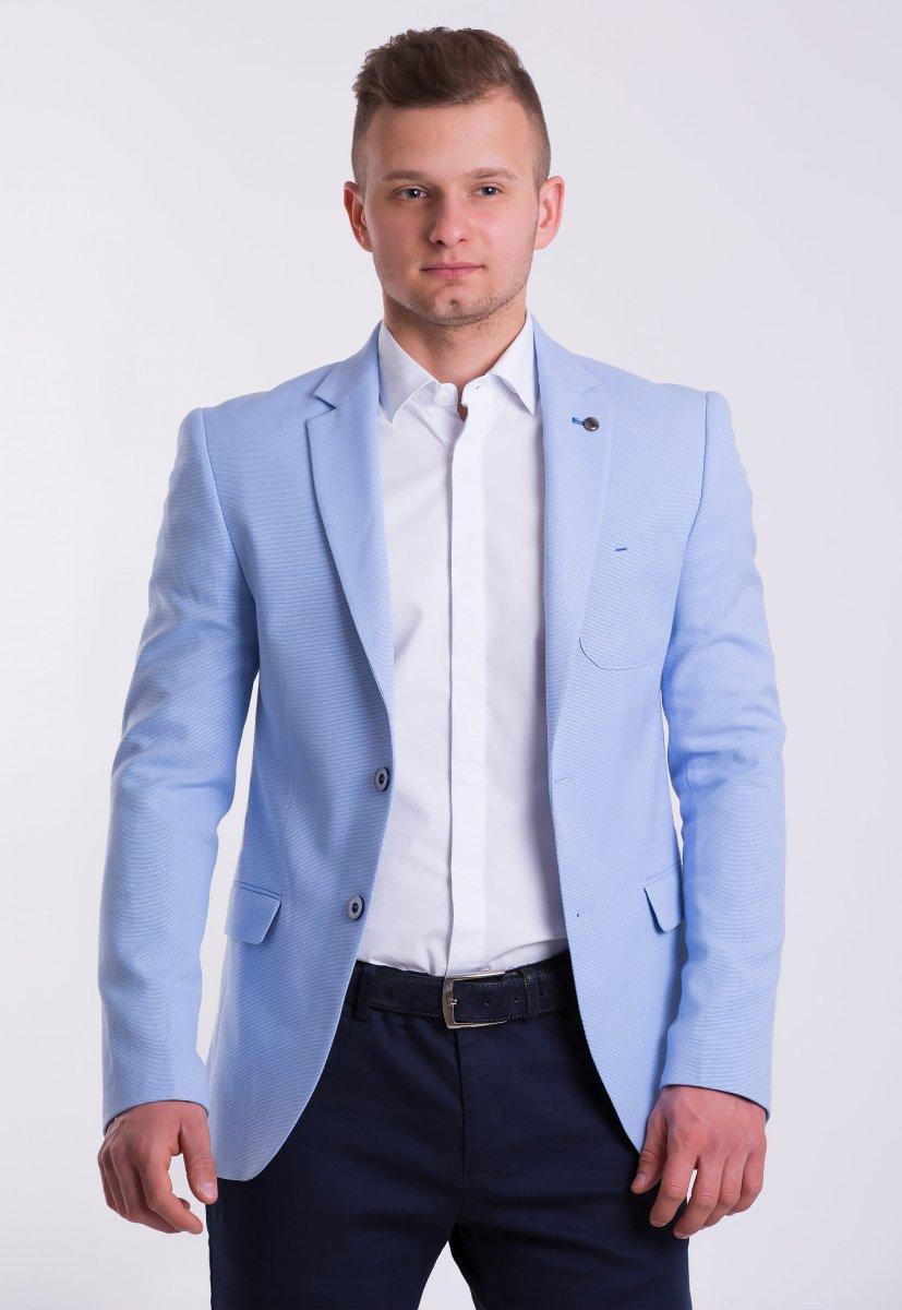 Мужской костюм (TJK-05, G831, U02-1100.) - Фото