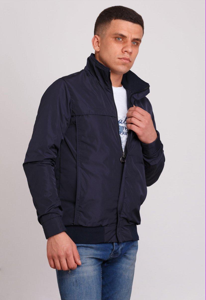 Куртка Trend Collection 54004 Темно-синий - Фото