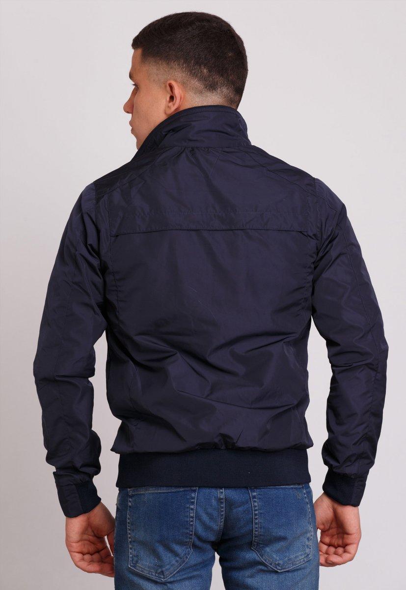 Куртка Trend Collection 54004 Темно-синий - Фото 1