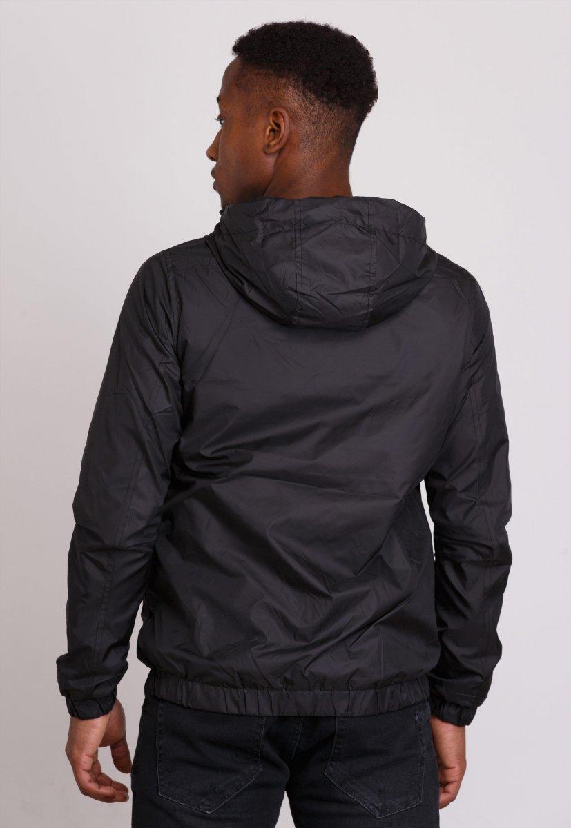 Куртка Trend Collection 54000 Черный - Фото 1
