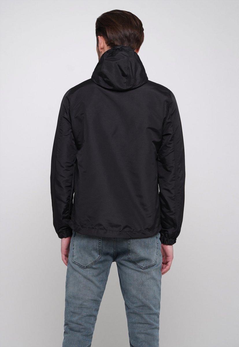 Куртка Trend Collection 55061 Черный - Фото