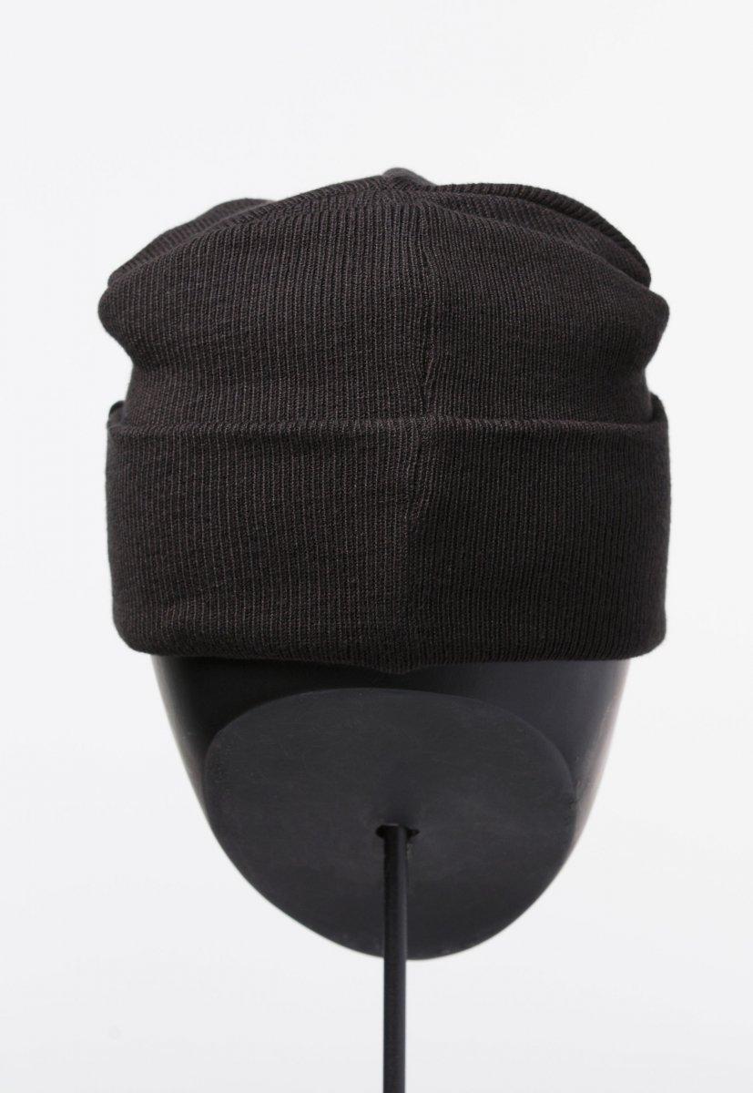 Шапка Trend Collection 3000 Черный - Фото