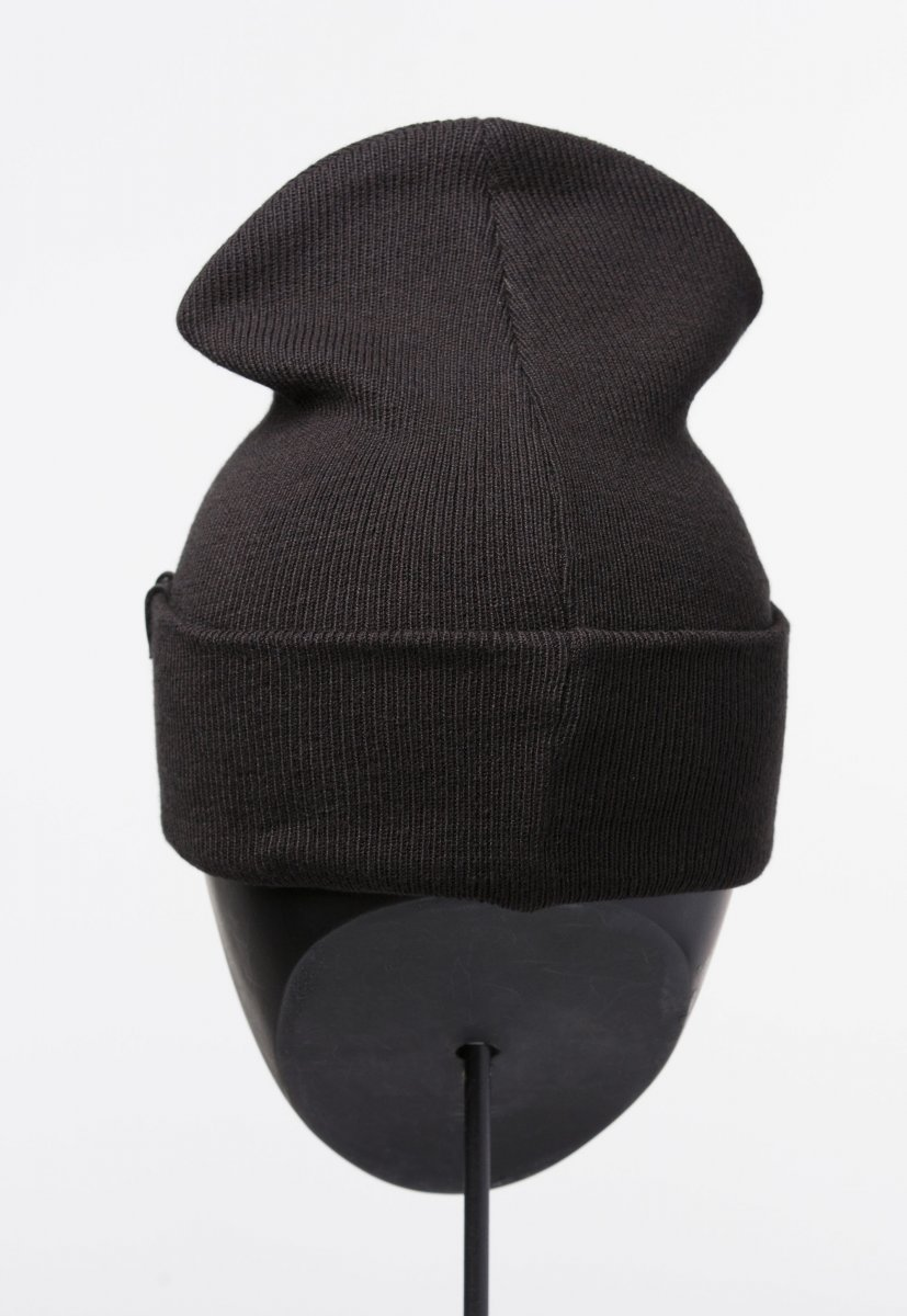 Шапка Trend Collection 3000 Черный - Фото 1