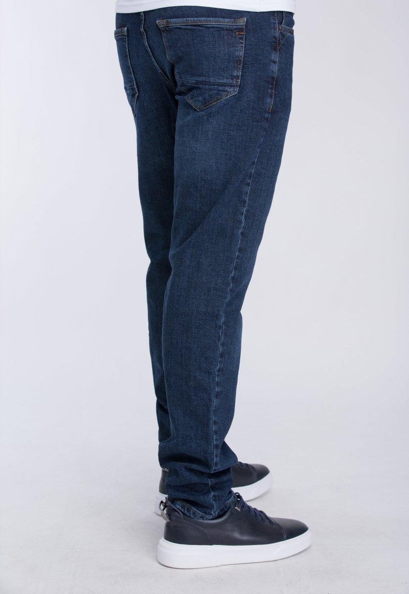 Джинсы Trend Collection 12693 Синий (MAVI) - Фото