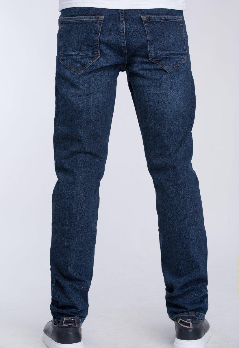 Джинсы Trend Collection 12693 Синий (MAVI) - Фото 1