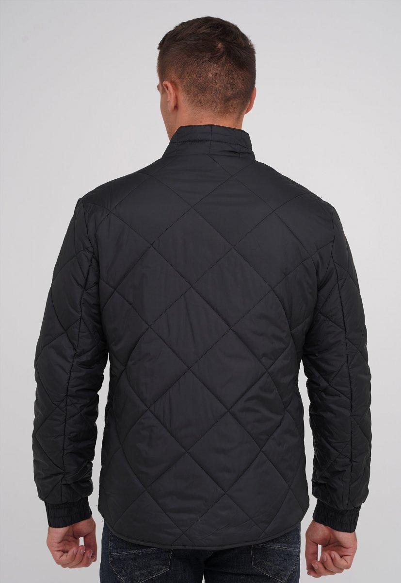 Куртка Trend Collection 9-60 черный (BLACK) - Фото 1