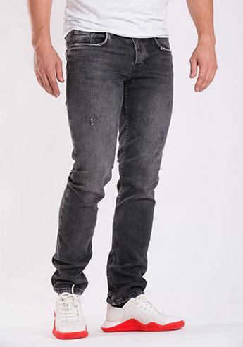 3e930094b7a4 Интернет магазин мужской одежды от Производителя - TREND COLLECTION